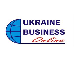 Ukraine Business