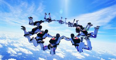 how-many-people-die-each-year-from-skydiving_8b3afc33-db8f-4267-9029-928c4c469fb5