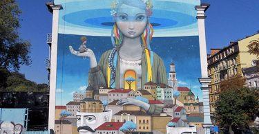streetart-4