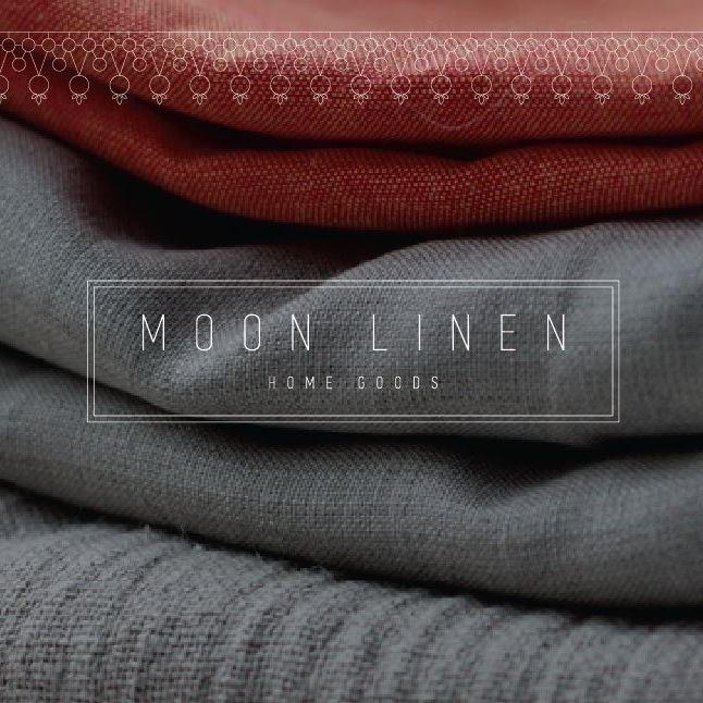 Moon Linen