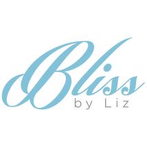 Bliss by Liz