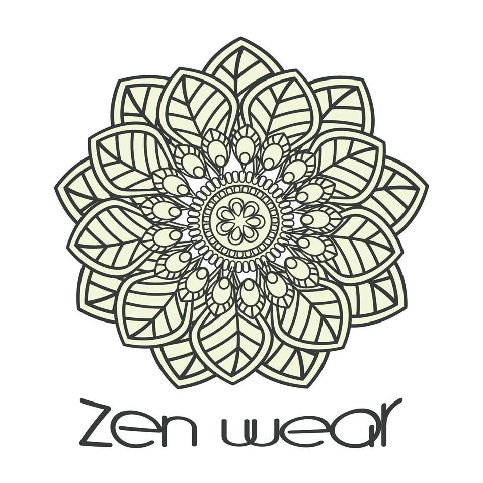 Zen Wear