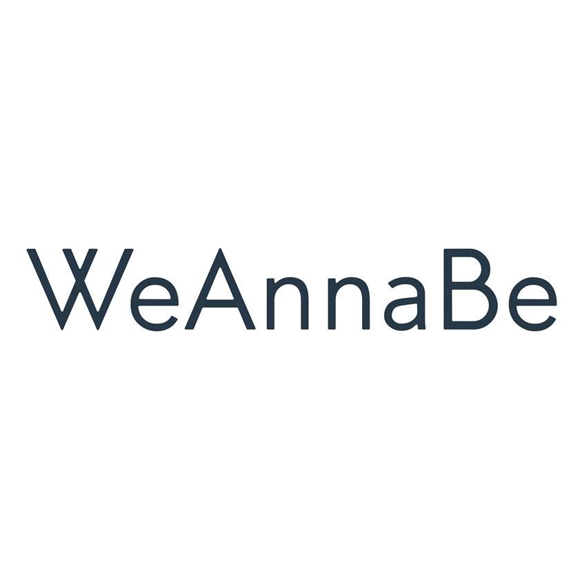 WeAnnaBe