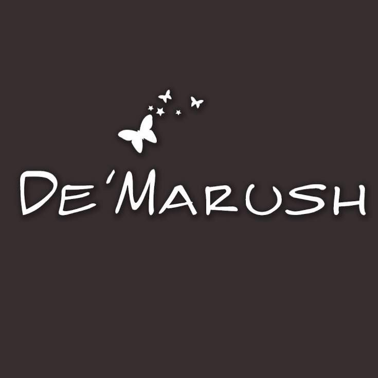 De'Marush