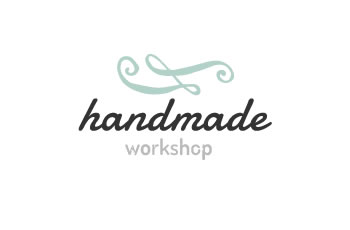 Handmade accessories in Kyiv (jewelry)
